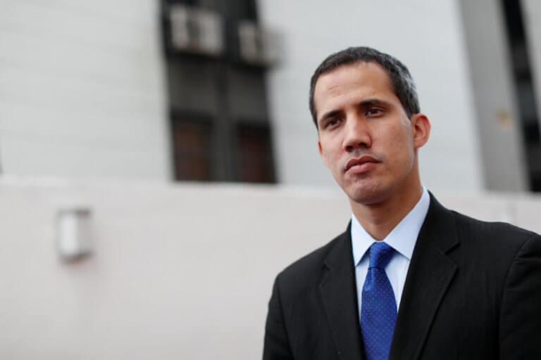 Βενεζουέλα: Συγκεντρώσεις και… πυρετός για την κυβέρνηση Μαδούρο | Newsit.gr
