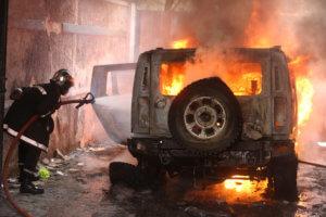 Αϊτή: Τέσσερις νεκροί σε τροχαίο με τεθωρακισμένο του ΟΗΕ