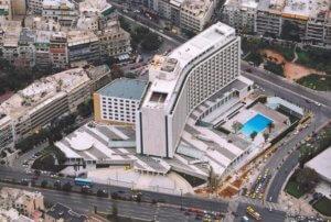 Στο Costa Navarino ο έλεγχος του Hilton!
