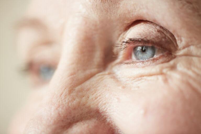 Γεγονός η πρώτη γονιδιακή θεραπεία για την εκφύλιση της ωχράς κηλίδας! | Newsit.gr