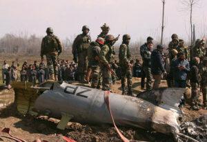 Παιχνίδια πολέμου ανάμεσα σε Ινδία και Πακιστάν! Φόβοι για τα πυρηνικά – video