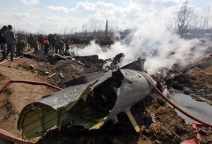 Στα πρόθυρα πολέμου Ινδία και Πακιστάν – Κατέρριψαν δυο ινδικά πολεμικά αεροσκάφη! [video]