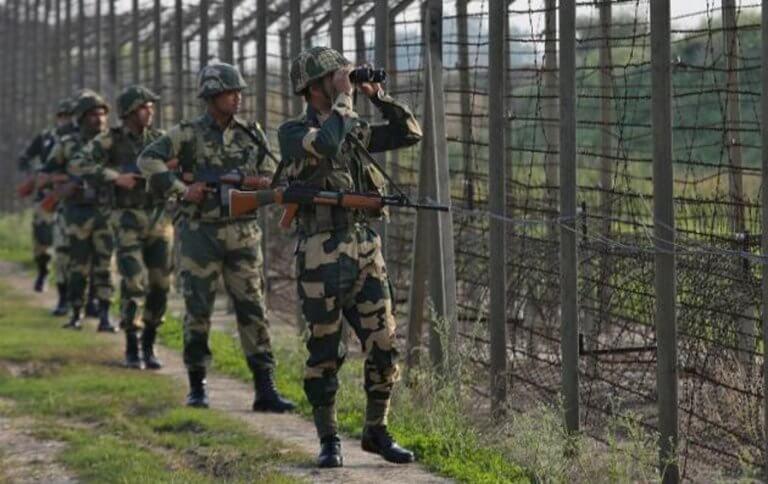 Ινδία-Πακιστάν: Η πιο δύσκολη σχέση!