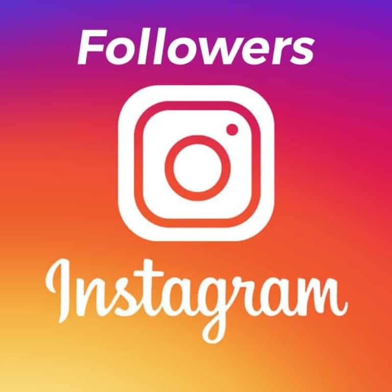 Τι συμβαίνει με το instagram; Οι διάσημοι που έχασαν το βράδυ πάνω από 3000 followers! | Newsit.gr