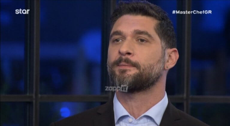 MasterChef: Συνέχισε εκτός χρόνου κι έβαλε τις φωνές ο Ιωαννίδης! «Να επιστρέψεις πίσω αυτό που έβαλες» | Newsit.gr