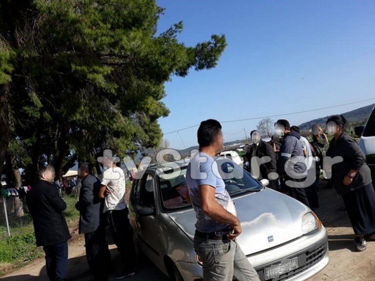 Έρευνα για την τραγωδία με τα δύο ξαδερφάκια που βρέθηκαν νεκρά στη Βοιωτία | Newsit.gr