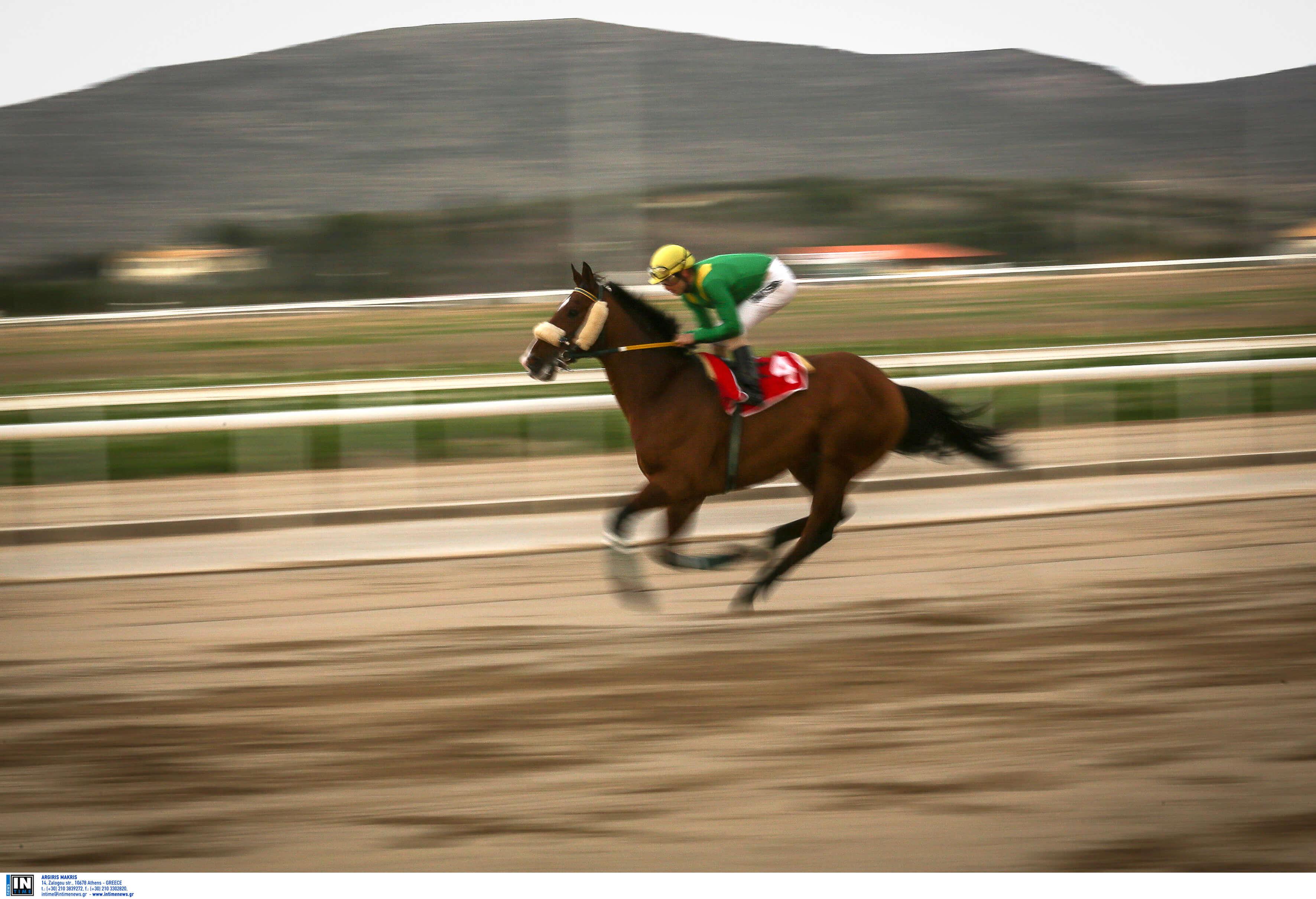 Ναι» στο αθλητικό νομοσχέδιο από την πλειοψηφία της ιπποδρομιακής κοινότητας