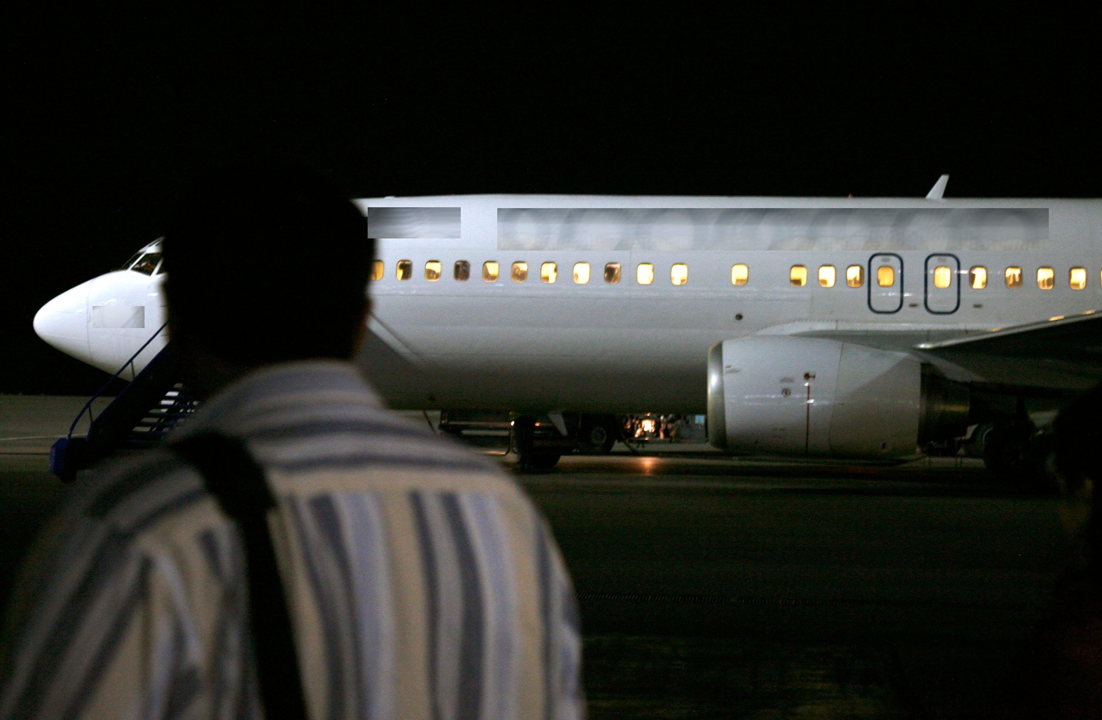 Ηράκλειο: Σοβαρό πρόβλημα με τα ανεμόμετρα στο αεροδρόμιο!
