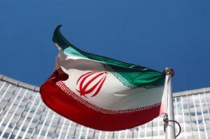 """""""Μήνυμα"""" Ιράν προς ΗΠΑ: Αποχωρήστε από την περιοχή"""