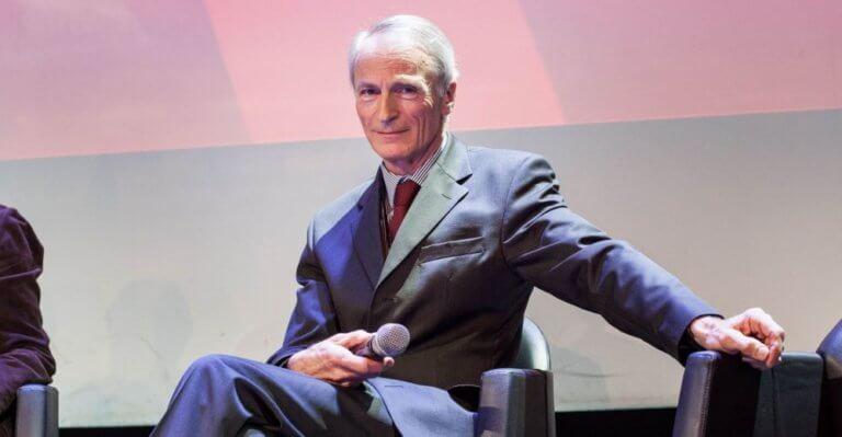 Renault – Nissan: Συνάντηση κορυφής για το μέλλον της Συμμαχίας