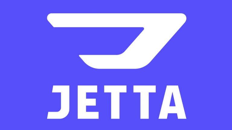H νέα προσιτή φίρμα της Volkswagen θα ονομάζεται Jetta