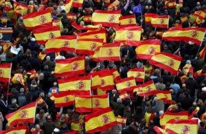 Εκλογές και ανακατατάξεις σε Ισπανία – Γερμανία – Ιταλία!