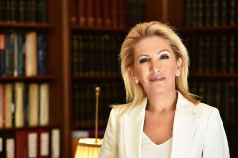 Πληρεξουσιότητα και συνείδηση εν λευκώ… | Newsit.gr