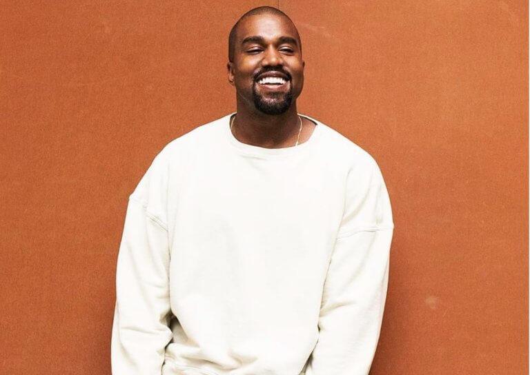 Kanye West: Θα πάθετε πλάκα με τη νέα ανατρεπτική αλλαγή που έκανε στα μαλλιά του! [pics] | Newsit.gr
