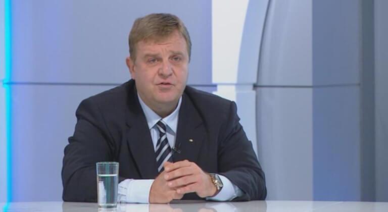 Βουλγαρία: Η «Βόρεια Μακεδονία» πρέπει να σεβαστεί τη συμφωνία της με Αθήνα και Σόφια   Newsit.gr