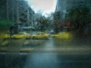 Καιρός: Σφοδρή κακοκαιρία με «σπάνιας δυναμικής» καταιγίδες ενόψει!