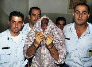 Ισραήλ: Για κατασκοπεία υπέρ του Ιράν καταδικάστηκε πρώην υπουργός!