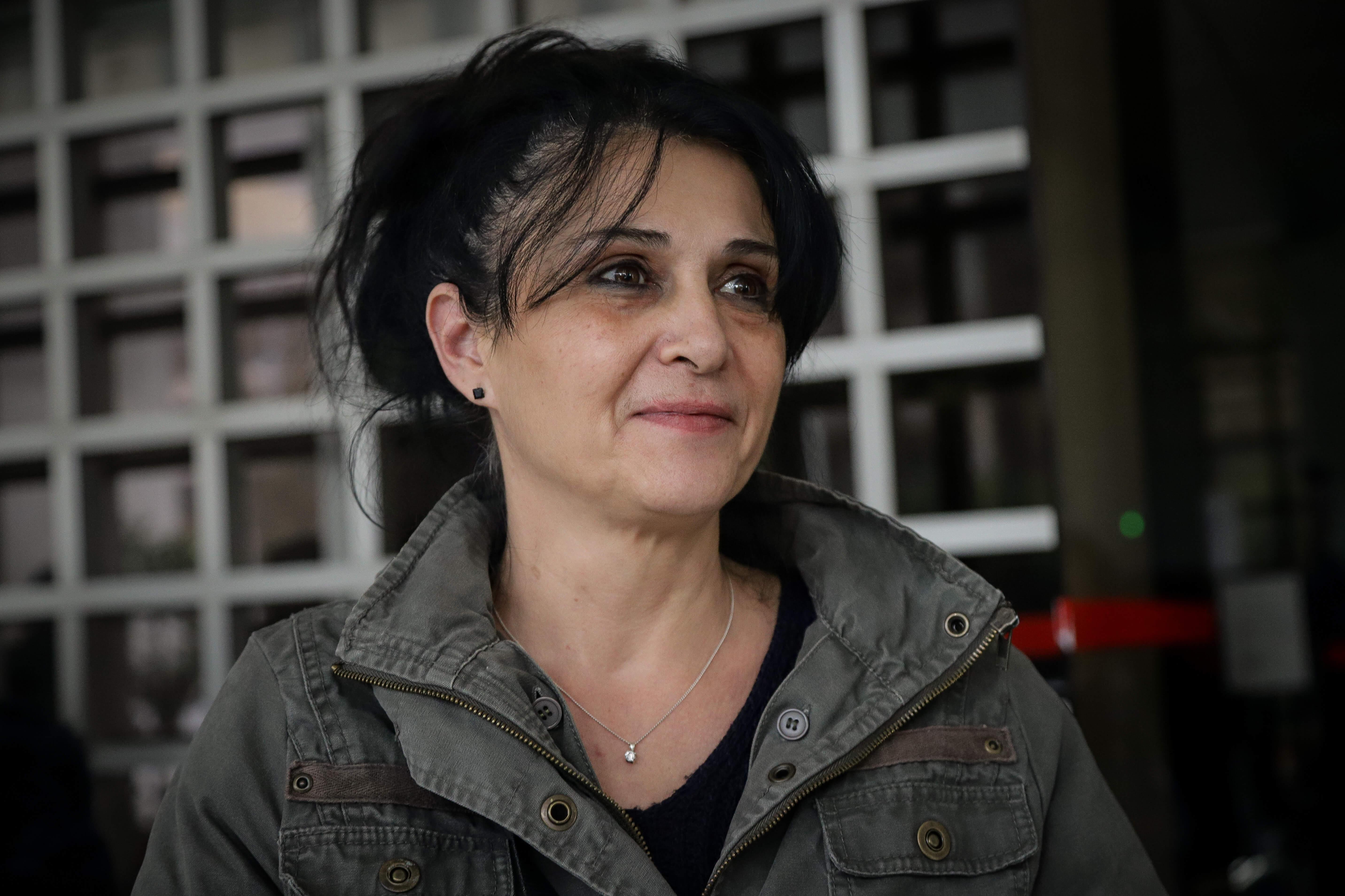 Αθώωση της 53χρονης καθαρίστριας ζητά η αντιεισαγγελέας του Αρείου Πάγου