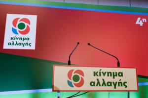 ΚΙΝΑΛ: Η κυβέρνηση αδυνατεί να διαπραγματευτεί για τα κόκκινα δάνεια