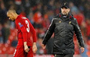 Ρεάλ Μαδρίτης: Ο προπονητής κι ο παίκτης που θέλουν οι οπαδοί των Μαδριλένων