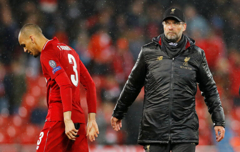 Ρεάλ Μαδρίτης: Ο προπονητής κι ο παίκτης που θέλουν οι οπαδοί των Μαδριλένων | Newsit.gr