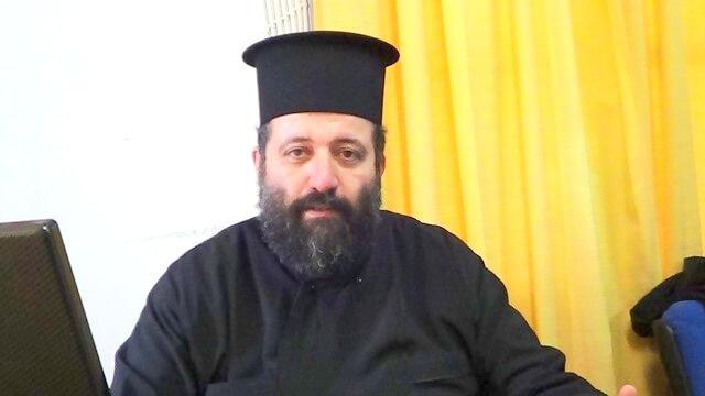 ΟΧΙ Κληρικών για μισθοδοσία – Θέλουν να ξεφορτωθούν τους ενοχλητικούς ιερείς | Newsit.gr