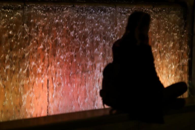 Βόλος: Η νύχτα των μεγάλων αποκαλύψεων για την αδερφή του – Σοκάρει το οικογενειακό δράμα! | Newsit.gr