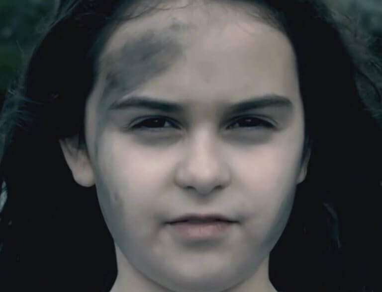 Λακωνία: Εκπληκτικό βίντεο μαθητών για τα τροχαία – Ο χρόνος δεν γυρίζει πίσω – video