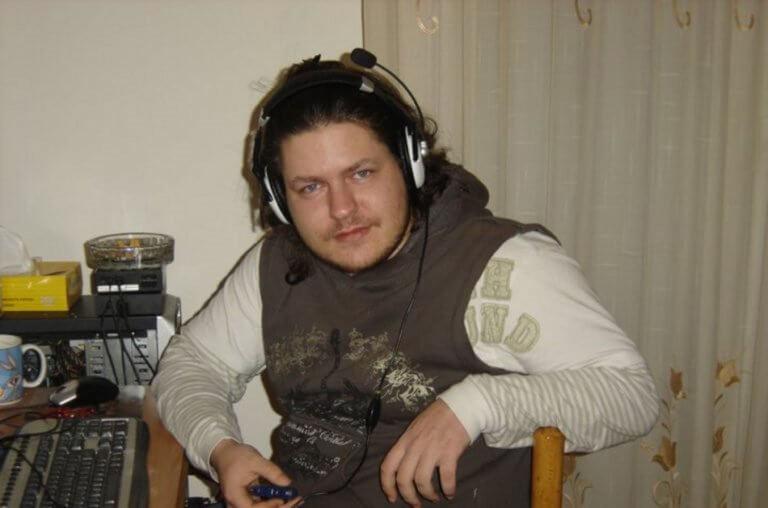 Κωστής Πολύζος: Στο εδώλιο ξανά η μητέρα και ο πατριός του για τη φρικτή δολοφονία