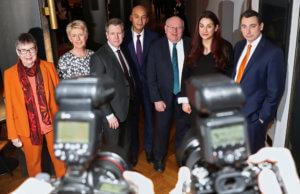 Βρετανία: Όλα δείχνουν… νέο κόμμα μετά την παραίτηση των «7»