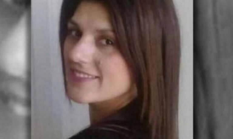 Ειρήνη Λαγούδη: Εξετάζεται η εμπλοκή της μαφίας του Κορυδαλλού – Νέα δεδομένα στην υπόθεση θρίλερ!   Newsit.gr