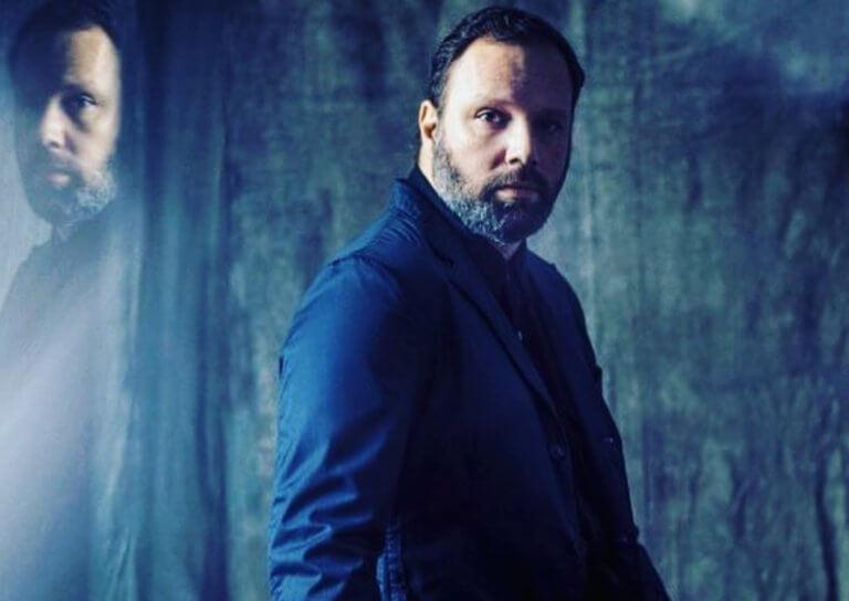 Oscars 2019: Το βίντεο-αφιέρωμα του IMDb στον Γιώργο Λάνθιμο λίγο πριν τη μεγάλη βραδιά! | Newsit.gr