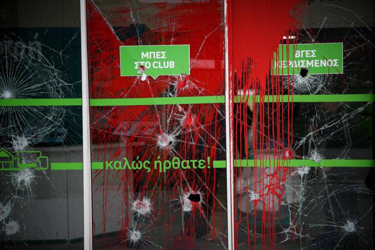 Leroy Merlin: Δεν επιβάλουμε 9ωρο – Προστατεύστε μας! | Newsit.gr