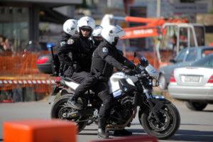 Ηλεία: Έπιασαν τους ληστές που σακάτεψαν υπάλληλο βενζινάδικου – Μπήκαν με ρόπαλο, μπαλτά και μαχαίρια!