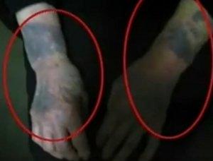 Κρήτη: Μαρτύρησε στα χέρια των ληστών – Σοκάρουν οι εικόνες με τις τελευταίες στιγμές της άτυχης γυναίκας – video