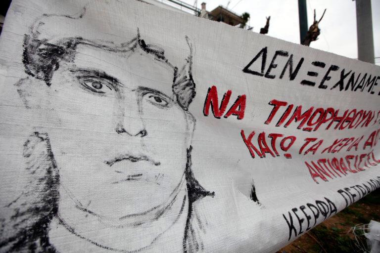 Δίκη για τη δολοφονία Λουκμάν: Δεν είδαν… τίποτα οι κατηγορούμενοι – Οι απολογίες τους   Newsit.gr
