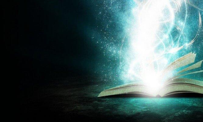 Προσευχή για προστασία από τη μαγεία