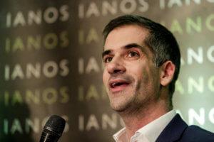 Πρωταθλήτρια στην απορρόφηση ΕΣΠΑ η Περιφέρεια Στερεάς Ελλάδας