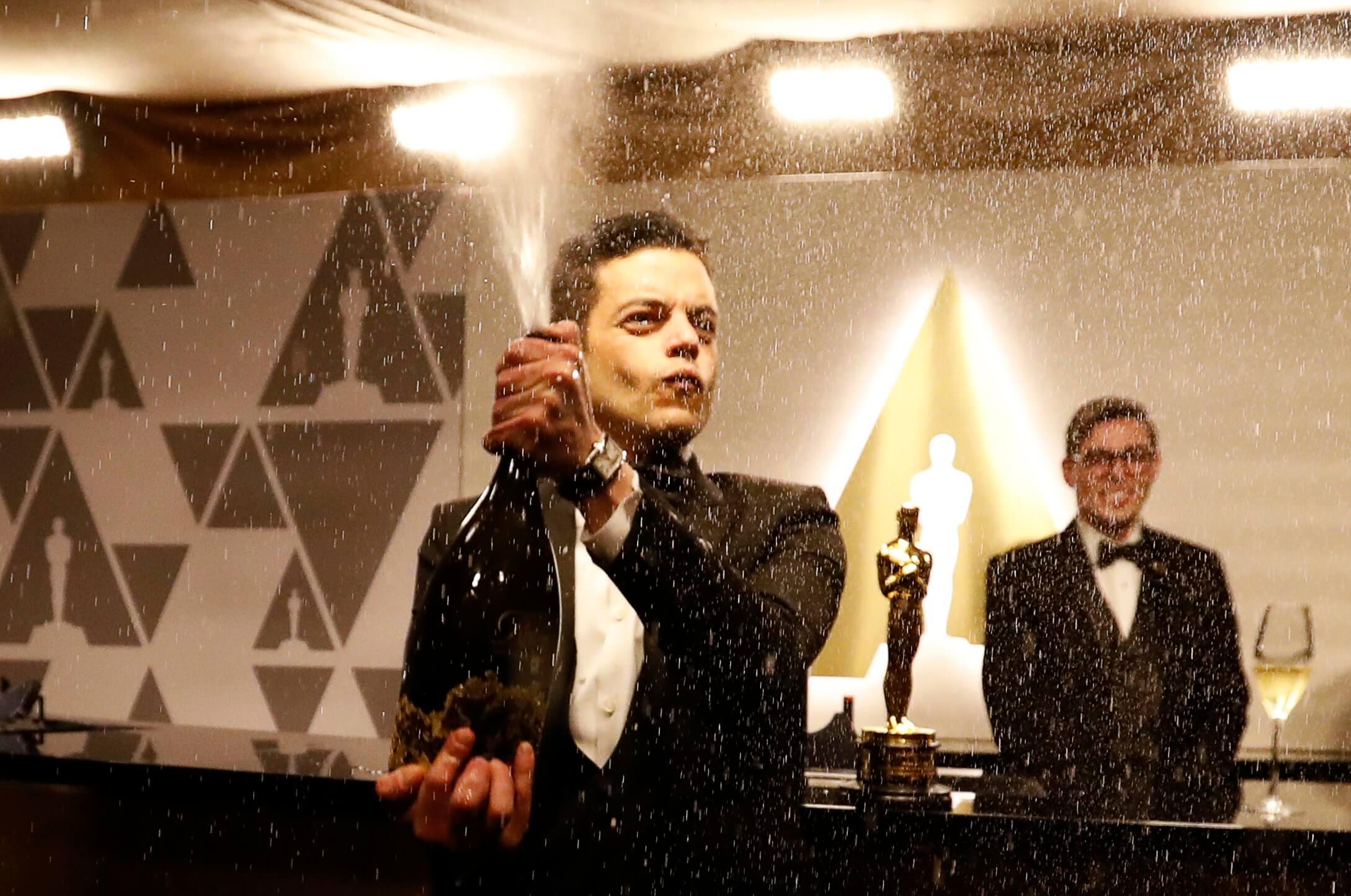 Οι χειρότερες ταινίες που πρωταγωνίστησαν ηθοποιοί που κέρδισαν Όσκαρ