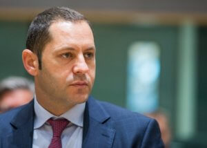 Βουλγαρία: 30% αυξήθηκε το ΑΕΠ την τελευταία δεκαετία! 10.000 νέες θέσεις εργασίας τον χρόνο