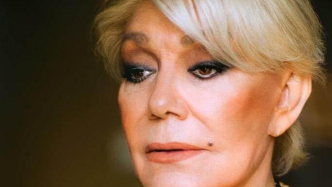 Απρόσμενο ξέσπασμα της Μαρινέλλας για Survivor και Power of Love: «Φρικτό! Ξεφτίλα»! | Newsit.gr