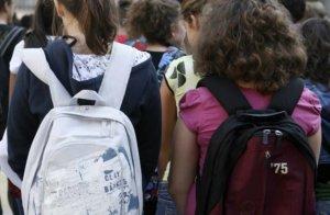 Γρίπη: Αυτά ισχύουν για τις απουσίες των μαθητών – Ποιες σβήνονται