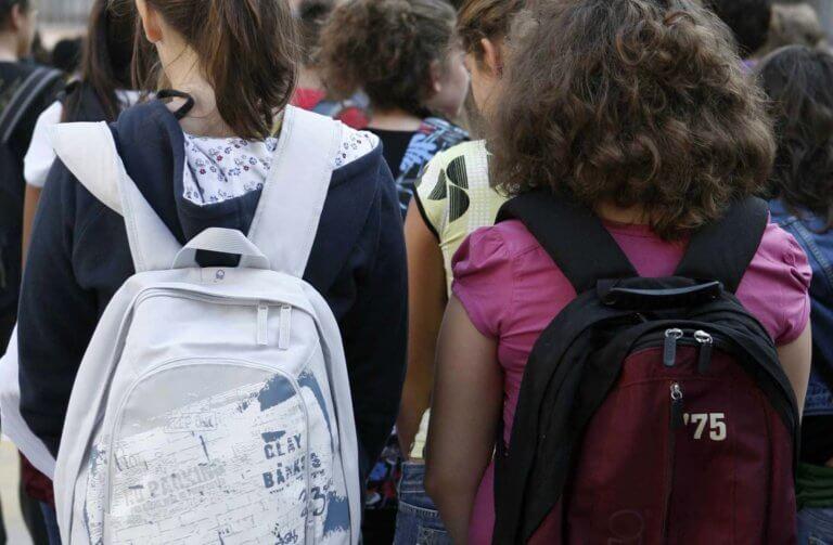 Γρίπη: Αυτά ισχύουν για τις απουσίες των μαθητών – Ποιες σβήνονται | Newsit.gr