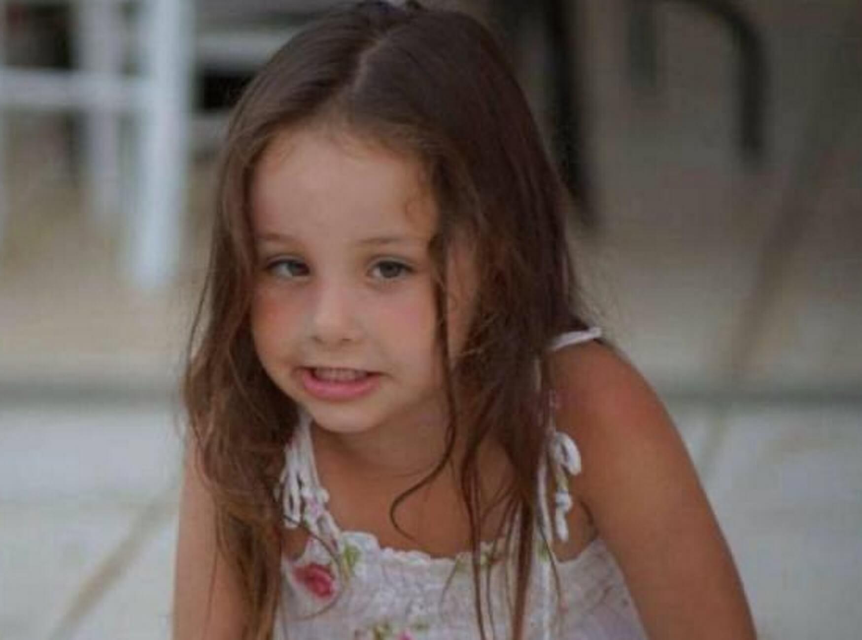 """Κρήτη: Στο εδώλιο η αναισθησιολόγος για τον θάνατο της μικρής Μελίνας σε επέμβαση για """"κρεατάκια""""!"""