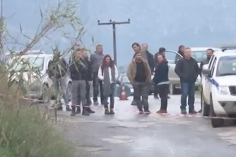 Μεσσαρά: Κορυφώνεται η αγωνία για τους 4 αγνοούμενους – Άγνωστες πτυχές από τις ζωές τους [pics, video]