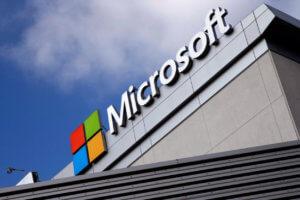 «Συναγερμός» από την Microsoft – «Μαζικές επιθέσεις χάκερ εν' όψει των ευρωεκλογών»