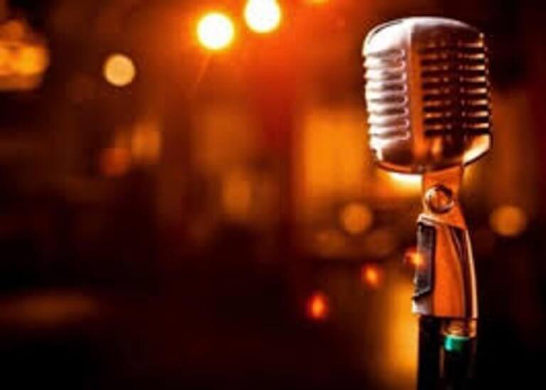Στο σφυρί το σπίτι γνωστής τραγουδίστριας της δεκαετίας του ΄70 – Τι λέει στο newsit.gr