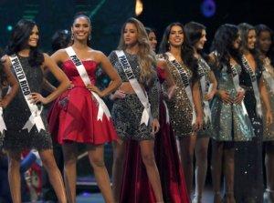 Μις Κόσμος: Στην… Γη των χαμόγελων ο 69ος διαγωνισμός! [pics]