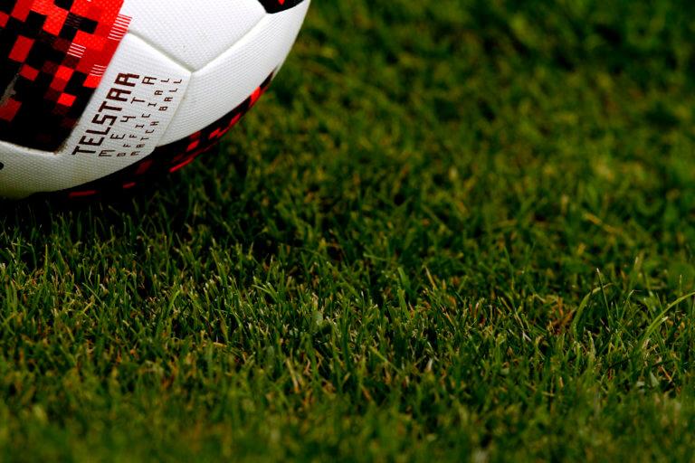 Με ΠΑΟΚ και Superleague οι αθλητικές μεταδόσεις της ημέρας (18/02)