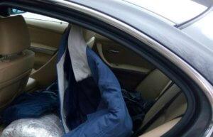 Γιάννενα: Το κρεμασμένο μπουφάν ήταν αδύνατον να καλύψει τα πάντα [pics]